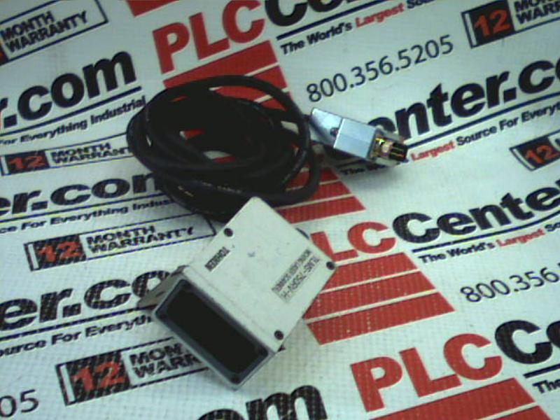 TOHKEN CO LTD TLMS-750RV-H