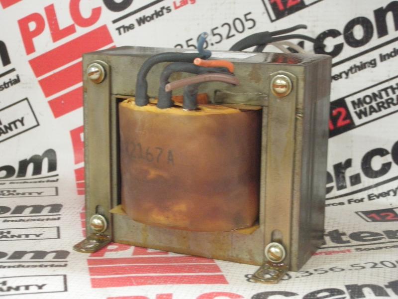 SHAPE ELECTRONICS Z2167