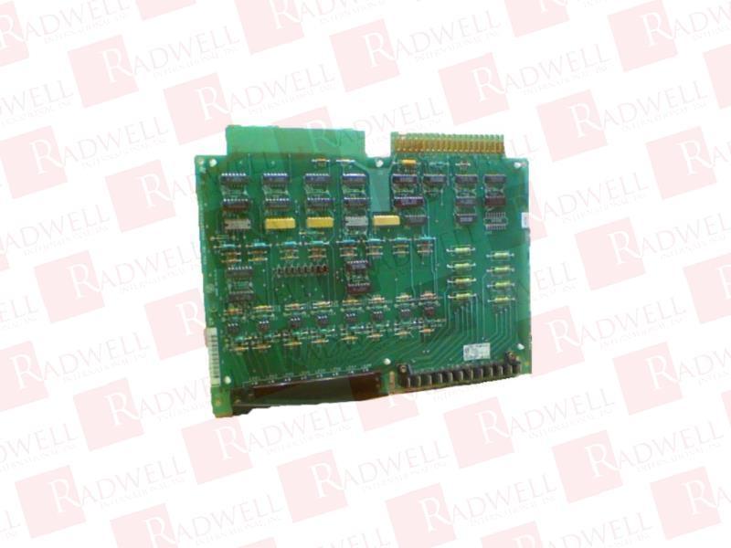 FANUC IC600BF808