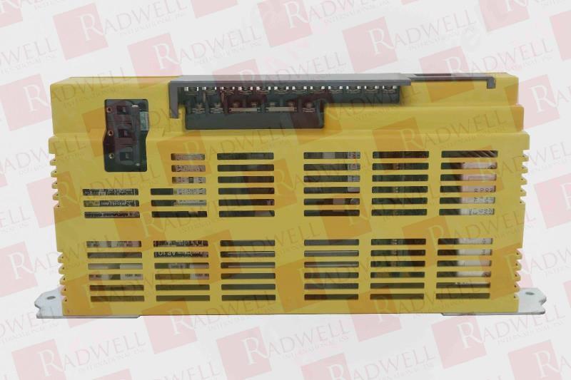 FANUC A06B-6066-H003 1