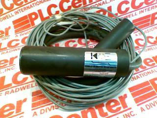 KENNEDY MCMASTER INC M801