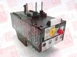 GENERAL ELECTRIC RTA1C