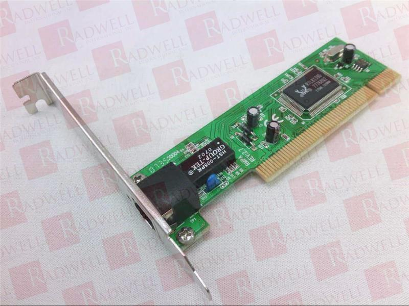 LEVELONE FNC-0109TX DRIVER DOWNLOAD