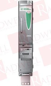 NIDEC CORP MP-1250-00-000