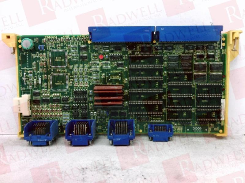 FANUC A16B-2201-0103