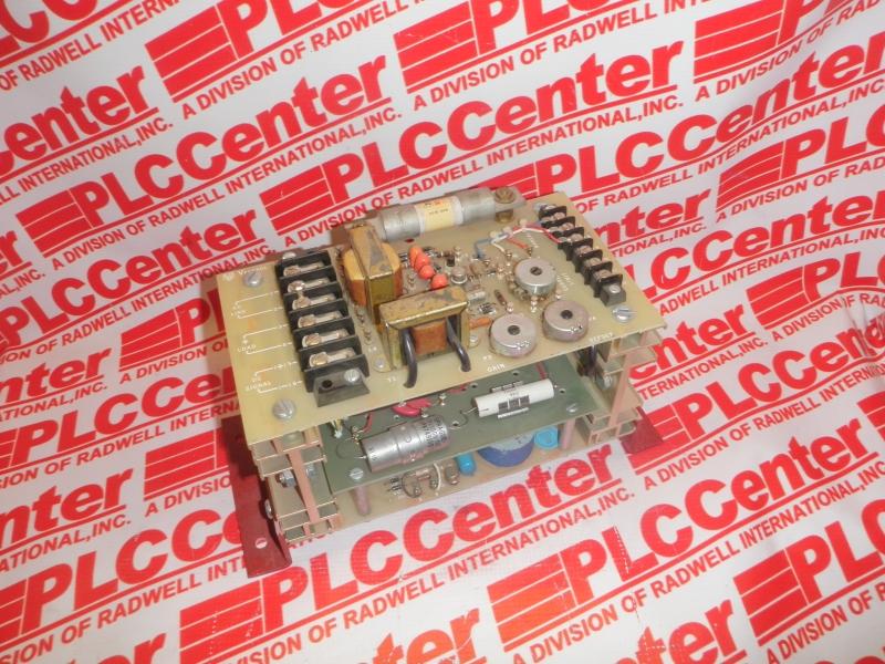 VECTROL VPAC510-240-1SLE