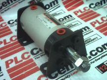 SMC CG1LN63-50