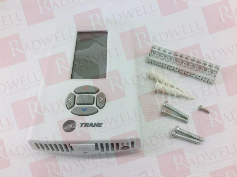 X13790884 01 By INGERSOLL RAND Buy Or Repair At Radwell