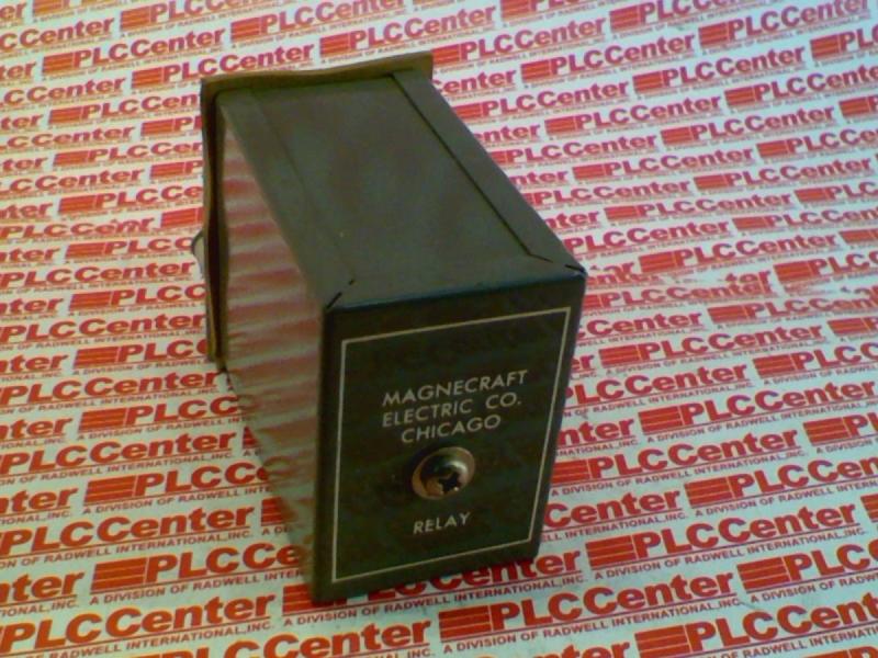 SCHNEIDER ELECTRIC 10612