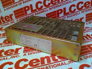ZICON ELECTRONICS ZX200-4624-CRTD