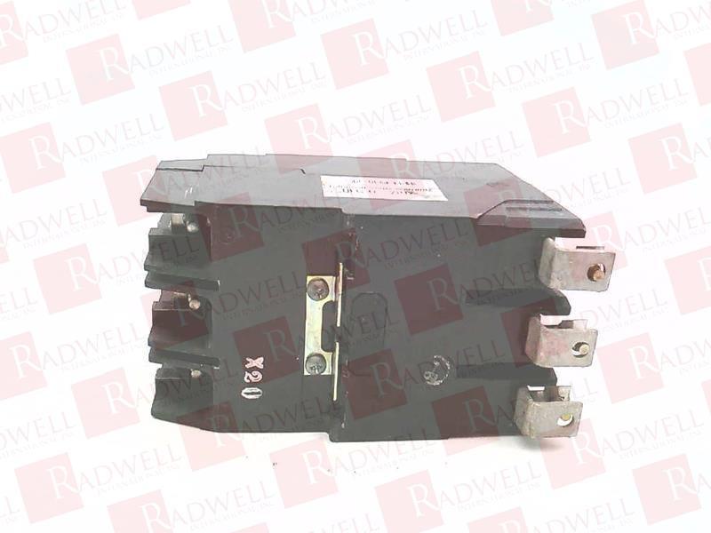 GENERAL ELECTRIC TEY320