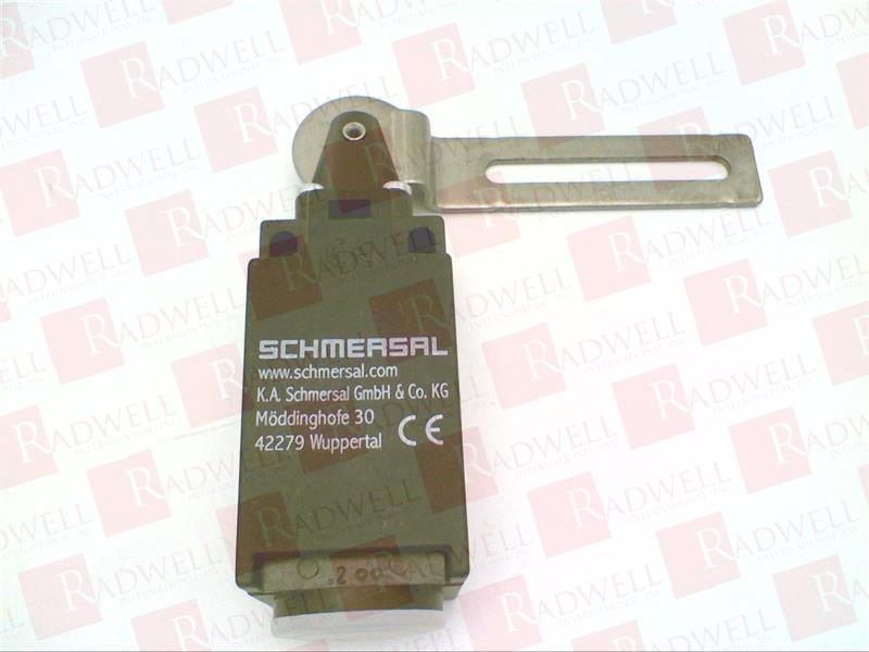 SCHMERSAL T3C236-11Z