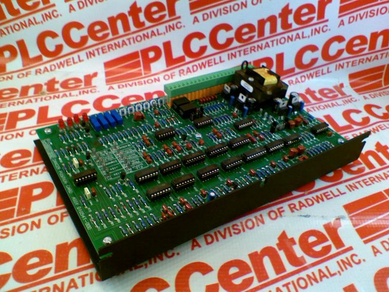 CARATRON D10541-000