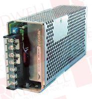 TDK JWS505/A 1