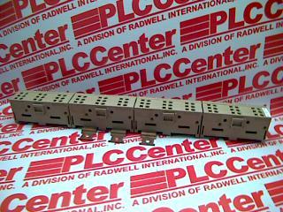 SCHNEIDER ELECTRIC 07502