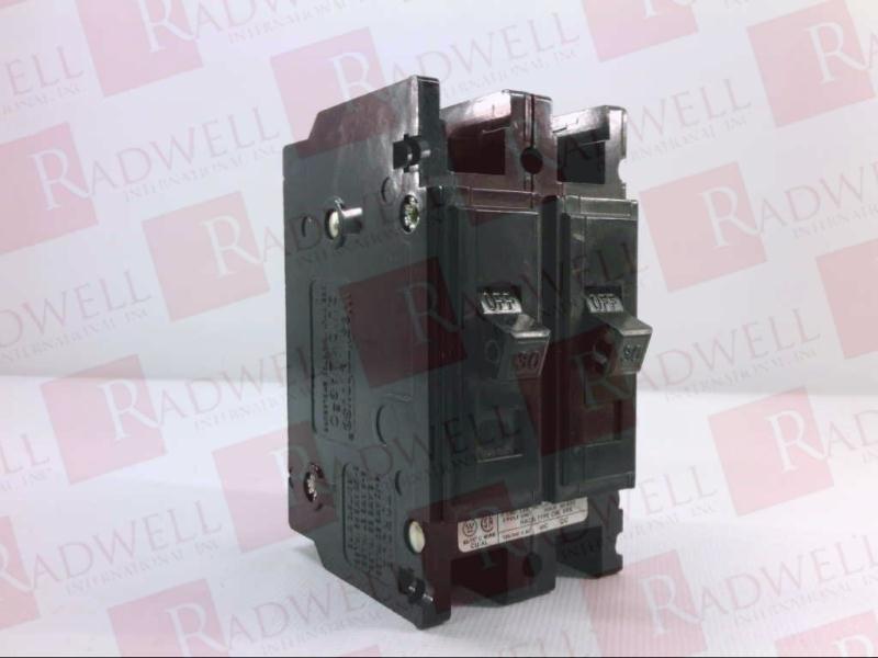 Un TURCK BI2-EG08-VP6X-H1341//4602522