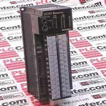 MITSUBISHI AX41C-S1