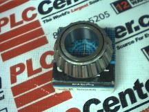 BCA BEARING M88048
