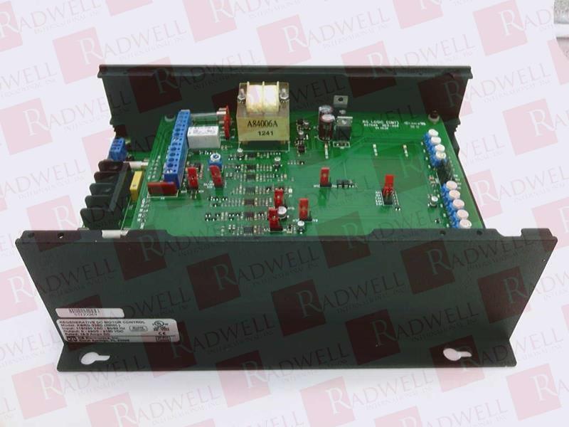 KB ELECTRONICS KBRG-225D 0