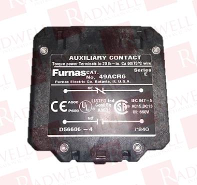 750-479 Wago 2Kanal Analog Eingangsklemme ±10V Differenz Messeingang Neu /& OVP