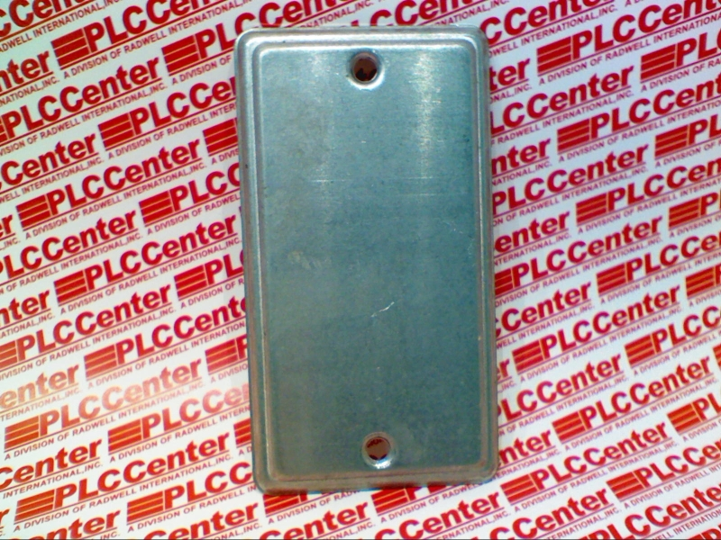 PLATT 10076425