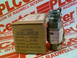 AC&R COMPONENTS INC S9424A