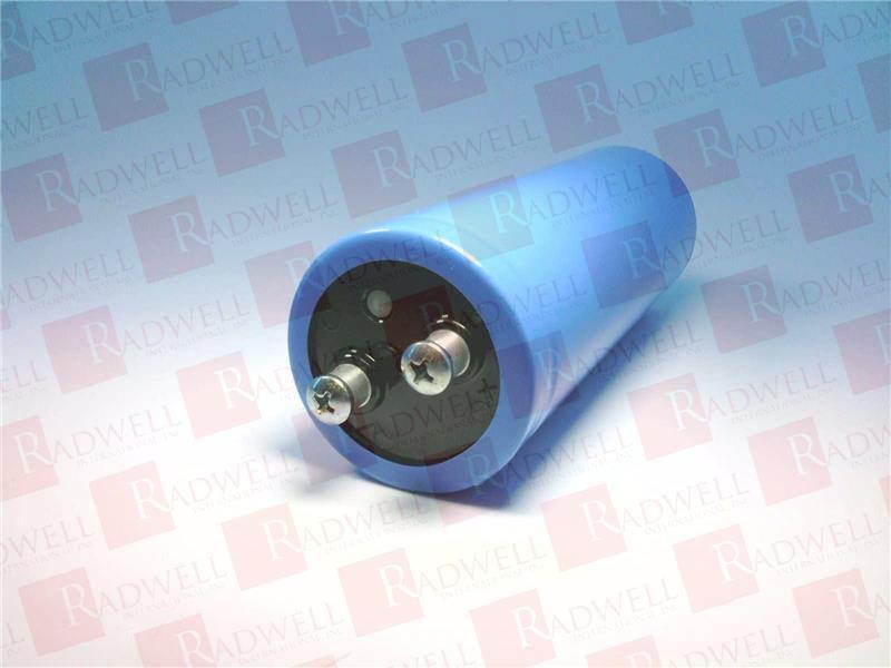 SPEC LIN 400SIC3900V5L