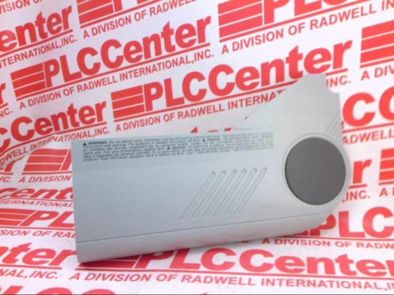 BLUM 20L8000.N1