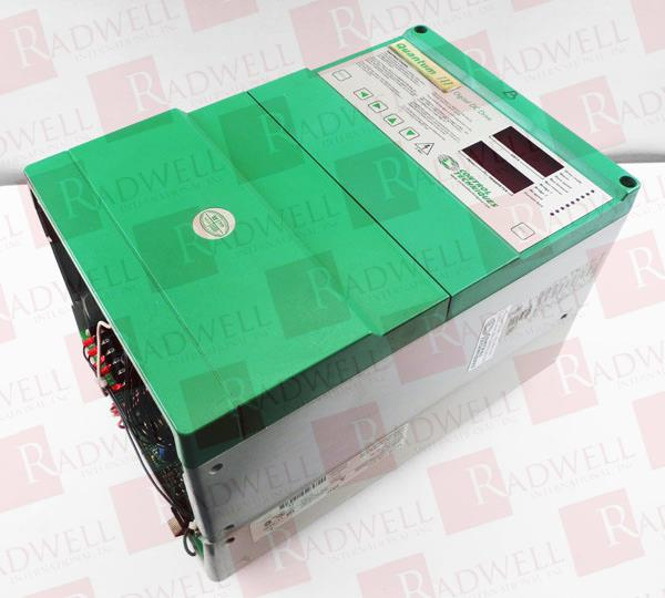 NIDEC CORP 9500-8303