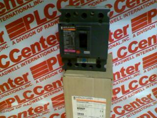 SCHNEIDER ELECTRIC 28103 0