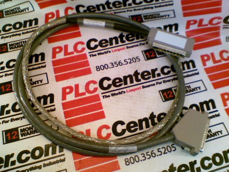 ALCATEL LUCENT ED7C827-31-G2