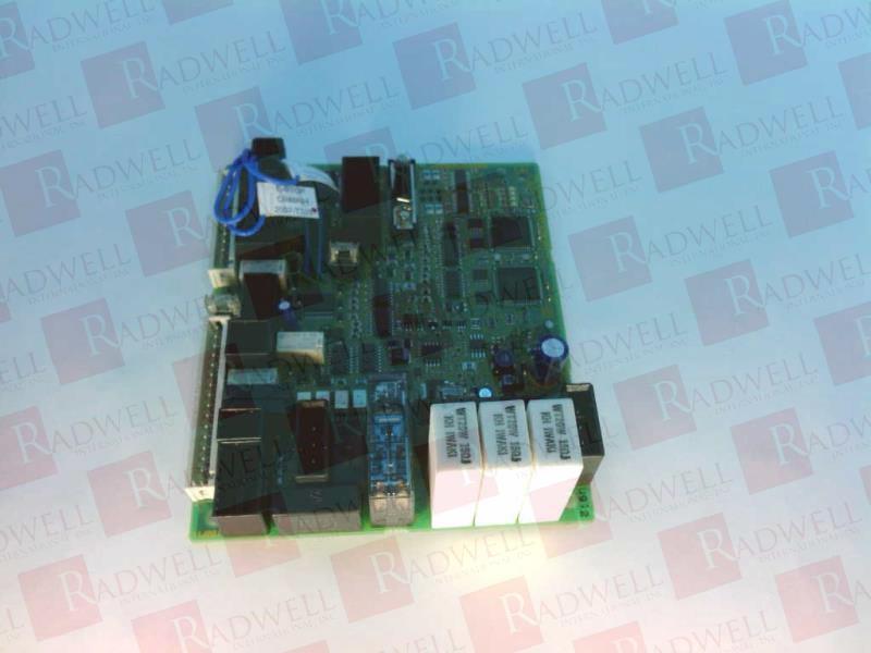 FANUC A20B-2200-0650