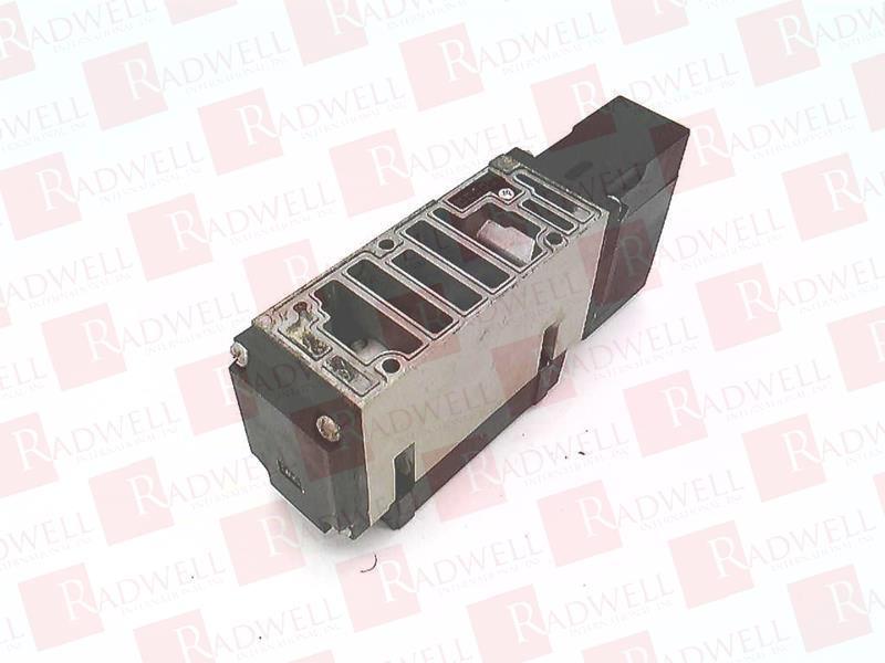 SMC VFS3100-3FZ-03T 1