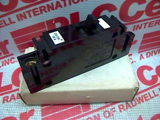 CHILTON ELECTRIC CP1010