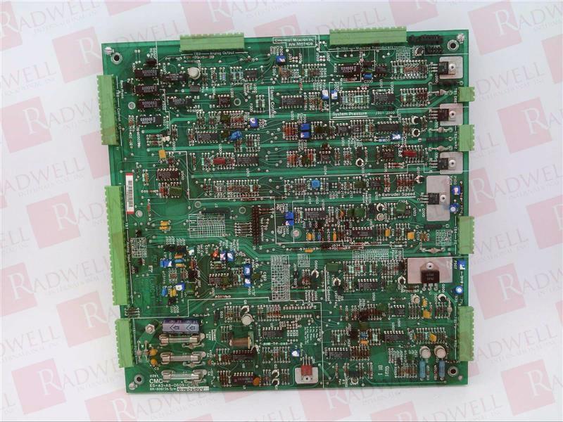 ADVANTAGE ELECTRONICS 3989409