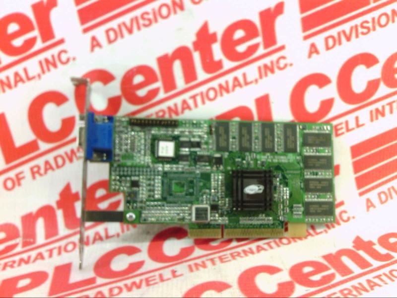 GATEWAY COMPUTER 6000711