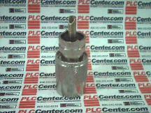 AIM ELECTRONICS 25-7300