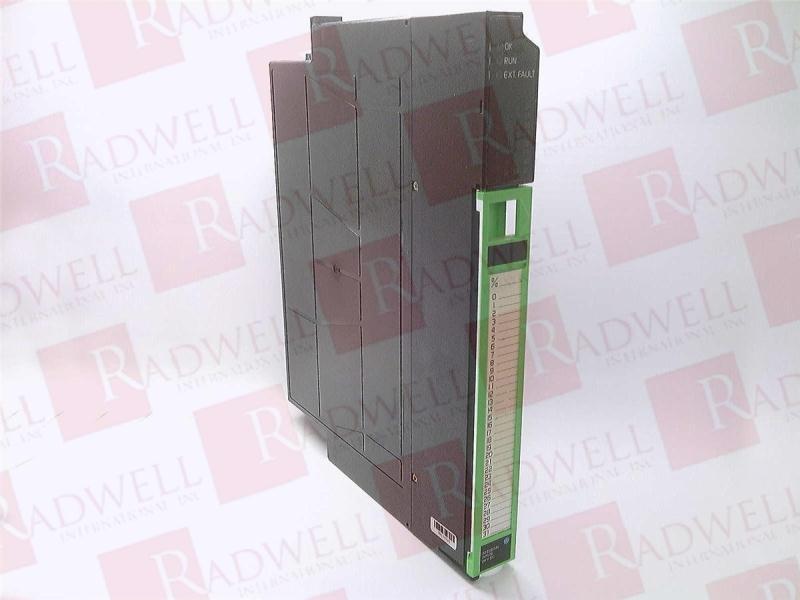 SCHNEIDER ELECTRIC JBU0550