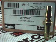 PARKER 087880030