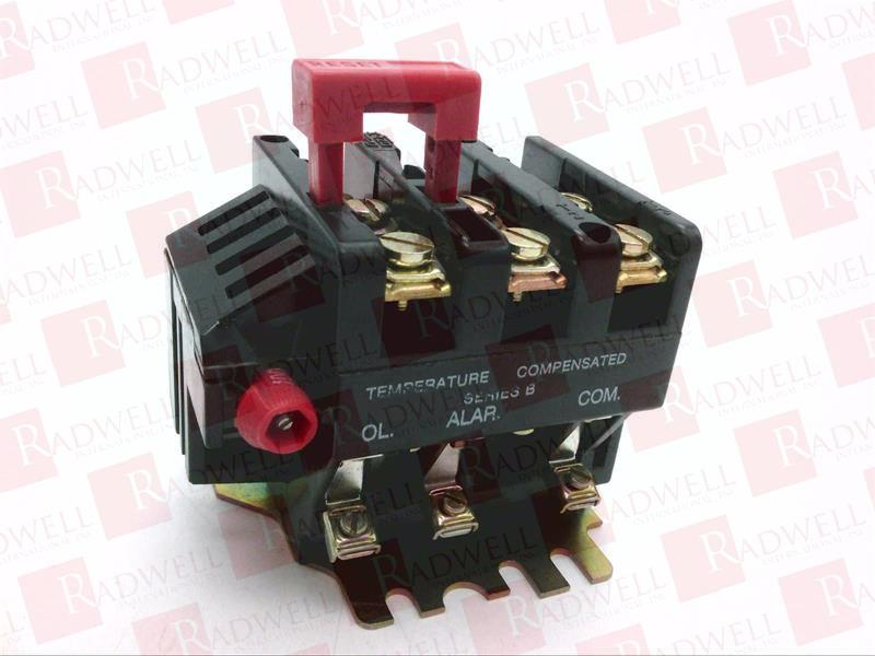 Square D 9001KA3 PLC for sale online