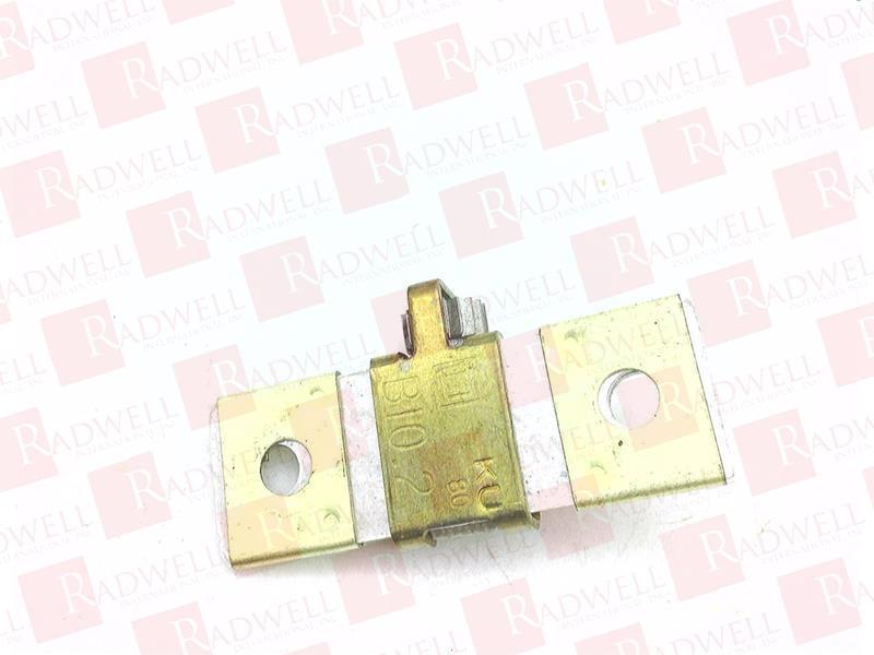 SCHNEIDER ELECTRIC 1-B10.2 0