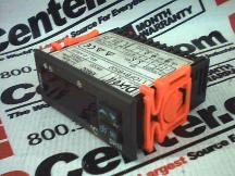 DIXELL XR60C-5N1C0