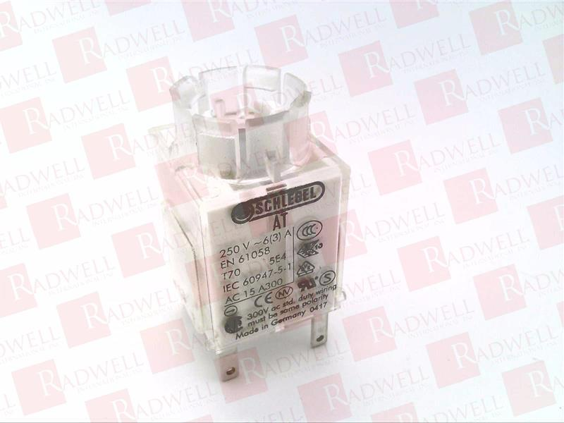 2sd1468 Japan-Transistor NPN 15v 1,0a 400mw