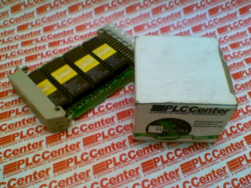SIEMENS 6FX1-862-1BX01-3D