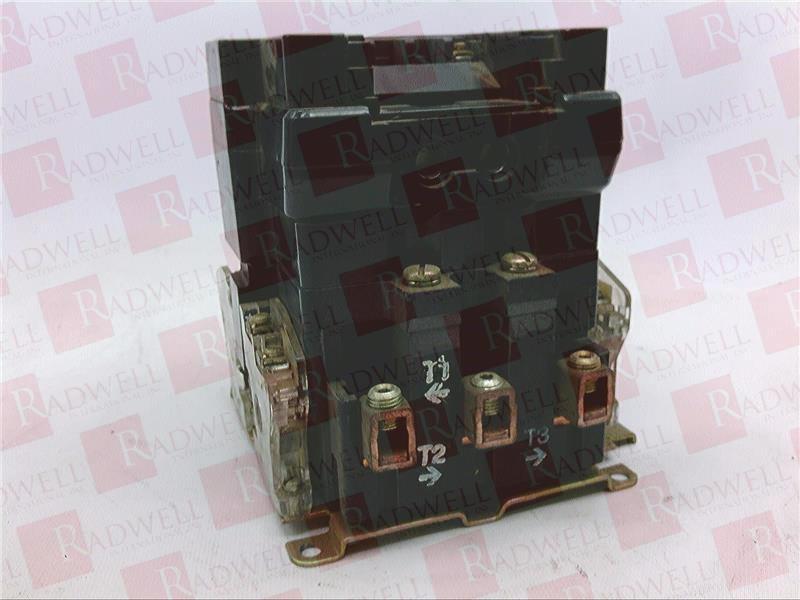 SCHNEIDER ELECTRIC 8502SEO2S 0