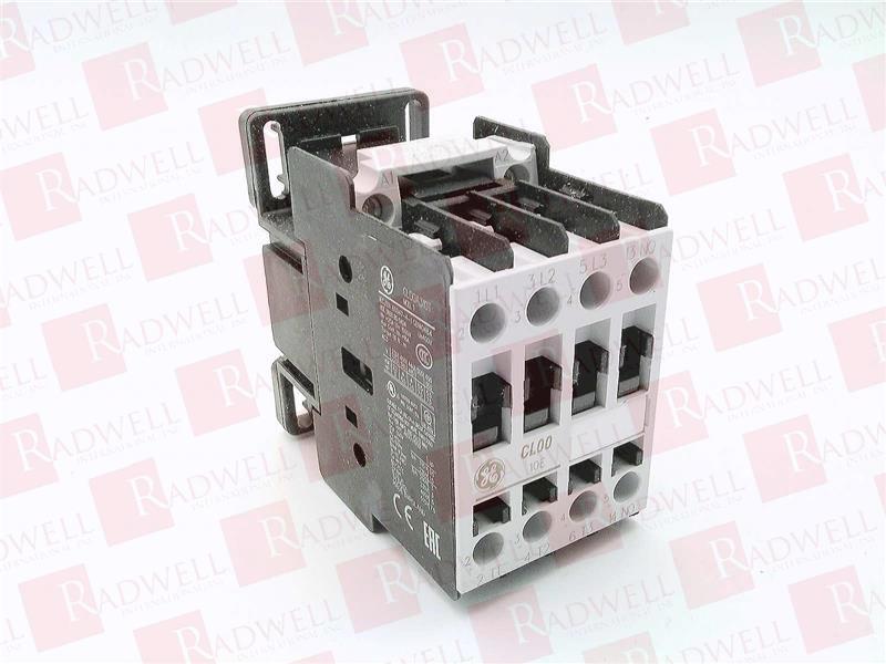 GENERAL ELECTRIC CL00A310TJ 0