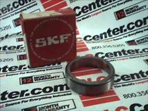 SKF K-3525