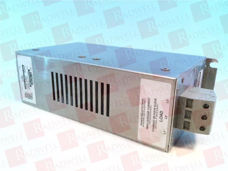 REO INDUCTIVE CNW 208 / 75