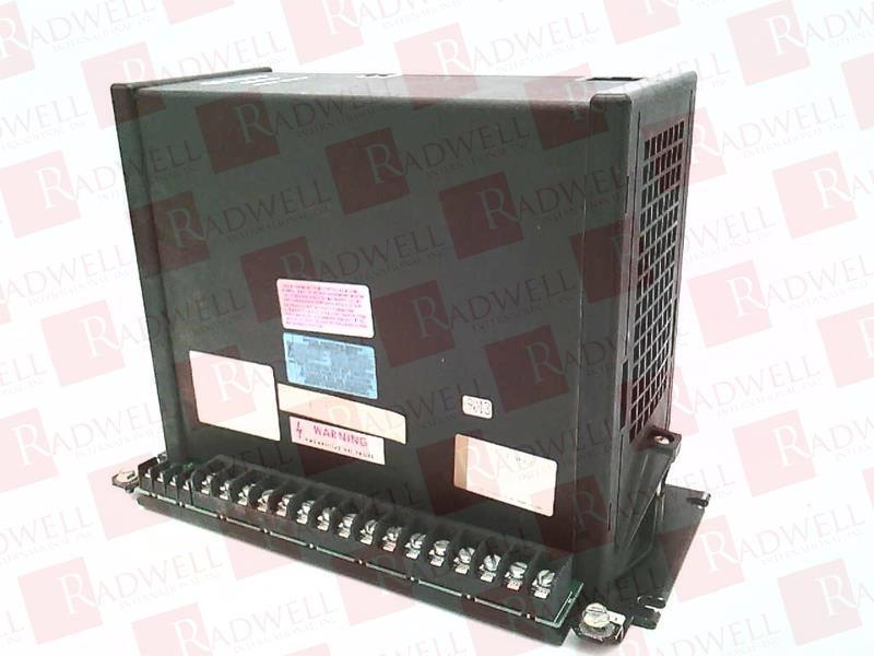 FANUC IC660EPM100 0
