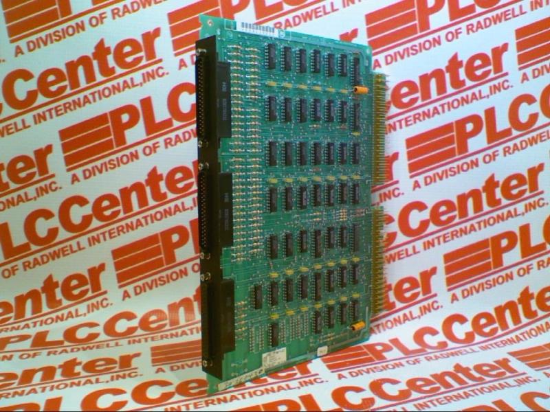 FANUC IC600RB751 1